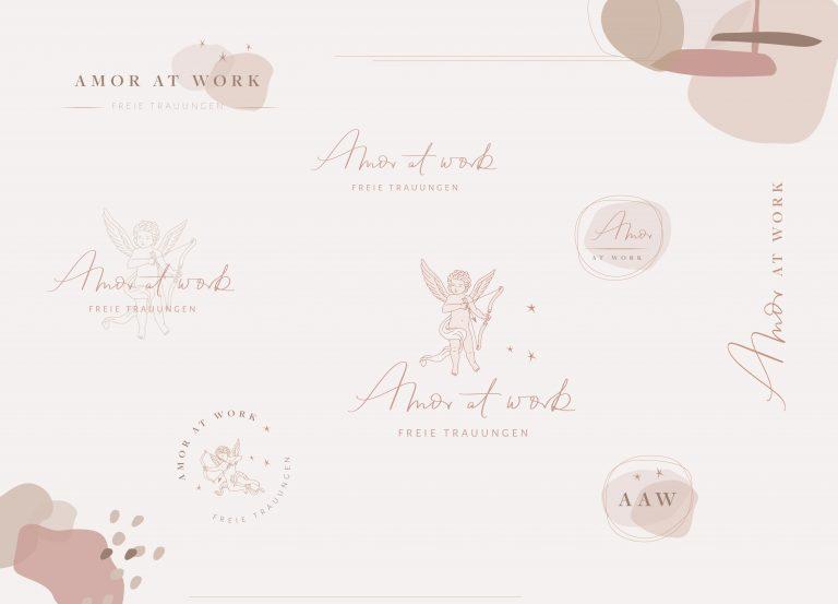 Nicnillas-ink-branding-und-ill3ustration-2