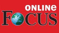Focus_online_Logo