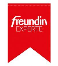 freundin-Experte_Siegel_