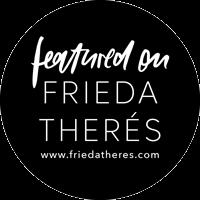 friedatheres-1
