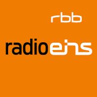 radioeinslogo