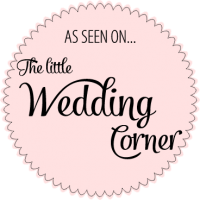 the-little-wedding-corner-feature-hochzeitskarten-hochzeitspapeterie-hochzeitsmotto-200x200
