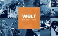 welt-nachrichten-1142x706